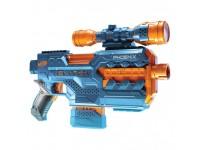 Šautuvai, vandens ginklai