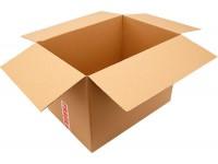 Įprastos dėžės