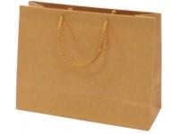 Popieriniai dovanų maišeliai