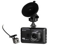 Vaizdo kameros