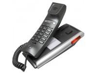 Fiksuotojo ryšio telefonai