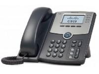 VoIP telefonai ir priedai
