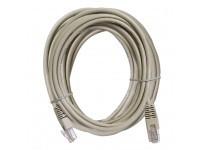 Tinklo ir telefono kabeliai