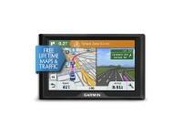 GPS įranga