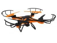 Dronai ir jų priedai