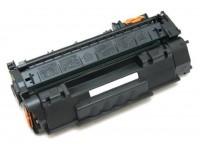 Kasetės lazeriniams spausdintuvams