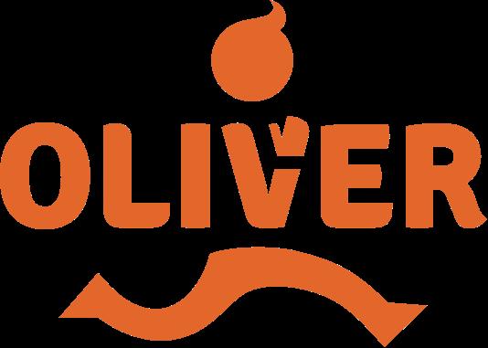 Oliver.lt
